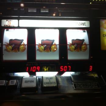 slotmaschinen poker