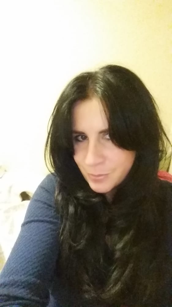 Hair Salons Near Me Yelp Newhairstylesformen2014 Com