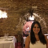 Oldest restaurant in the world, still can't believe it :)