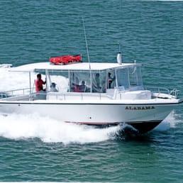 Naples deep sea fishing charters 16 photos fishing for Deep sea fishing naples fl