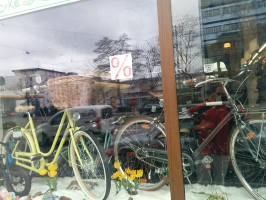 bike box fahrrad schwabing m nchen bayern fotos telefonnummer yelp. Black Bedroom Furniture Sets. Home Design Ideas
