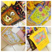Gift bags!!