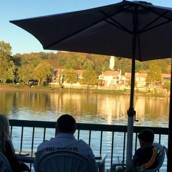 The Landing Restaurant 91 Photos American Restaurants New Hope PA Uni