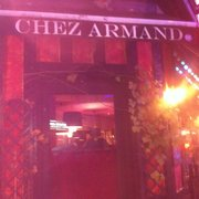 Chez Armand, Lille