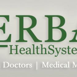 Herbal HealthSystems logo