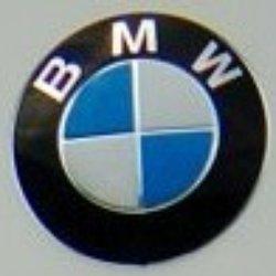 Autohaus Wallenwein GmbH Bmw Service Mini Service Bosch Service, Bingen, Rheinland-Pfalz
