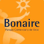 Centro Comercial Bonaire, Aldaia, Valencia
