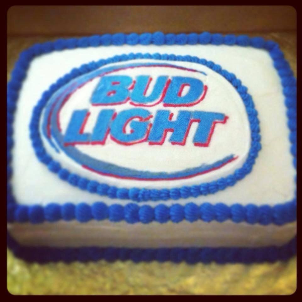 Best Cake In San Antonio Tx