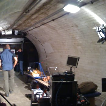 Filming a scene for Dorian Grey (http://uk.imdb.com/title/tt1235124/) in September 2008