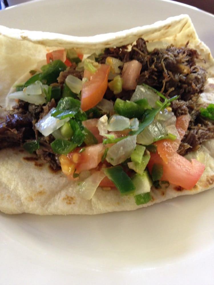 Mendez Cafe - San Antonio, TX | Groupon