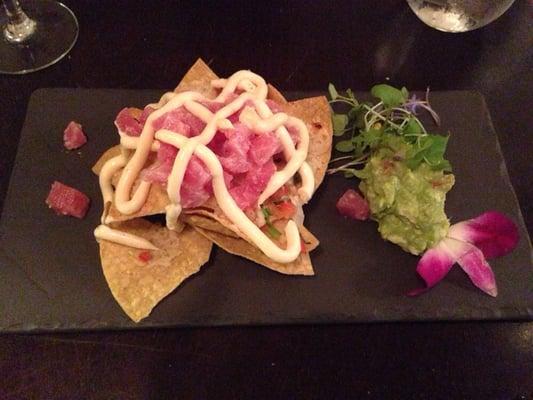 Carambola Bistro+Restaurant