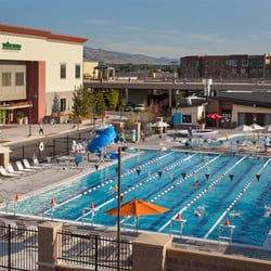 Colorado athletic club boulder gyms 1821 30th st - Public indoor swimming pools cary nc ...