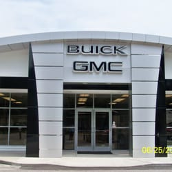 king cadillac buick gmc florence sc united states king cadillac. Cars Review. Best American Auto & Cars Review