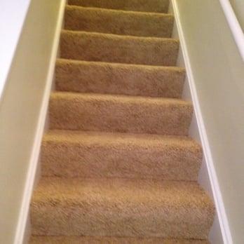 Home carpet one 93 photos 65 reviews carpeting for Home carpet one chicago