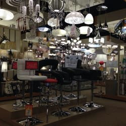 lamps plus north hollywood discount lighting lamps plus outlet
