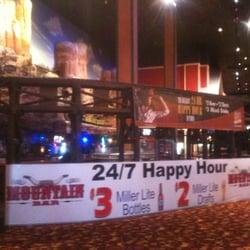 Atlantic city casino mural art gambling kansas law