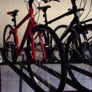 Bikes 4 Life Antioch Schwinn City