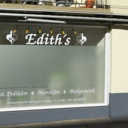 Ediths, Hambourg, Hamburg, Germany