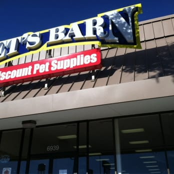 Pet s barn pet stores 6939 bandera rd san antonio for Cool dog spa san antonio