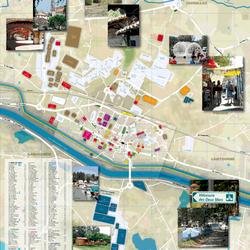 Mairie, Valence d'Agen, Tarn-et-Garonne, France