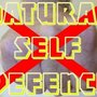 Natural Self Defence