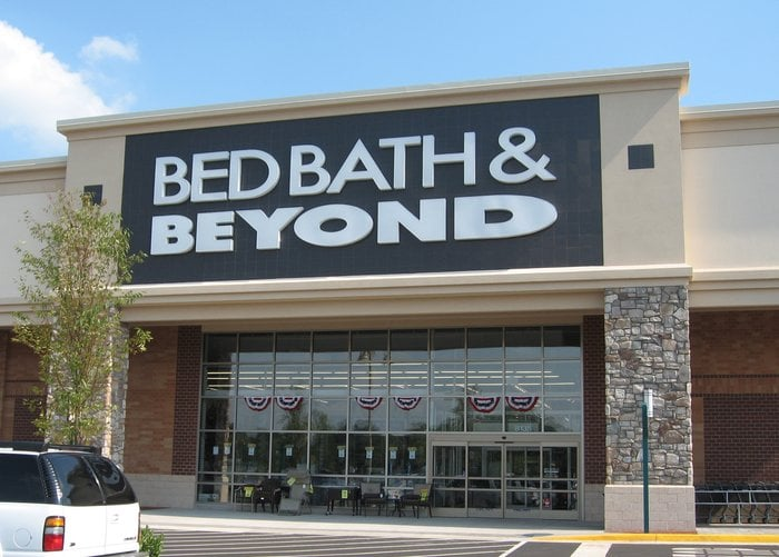 Bed Bath And Beyond Gainesville Fl