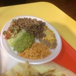Alberto S Mexican Food Mexicaans Hawaiian Gardens Ca