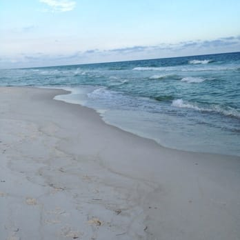 Very Nice Affordable Hotels On Panama City Beach
