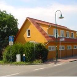 Pension Gästehaus Ahrensfelde, Ahrensfelde, Brandenburg