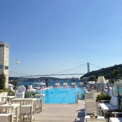 how to get to suada club istanbul