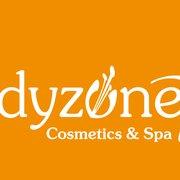 Bodyzone Massage, Kosmetik und Spa in…