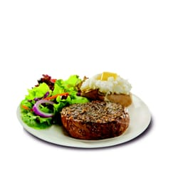 Oct 26, · Old Country Buffet, York: See 46 unbiased reviews of Old Country Buffet, rated 3 of 5 on TripAdvisor and ranked # of restaurants in York.3/5(45).