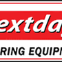 Nextday Catering Equipment