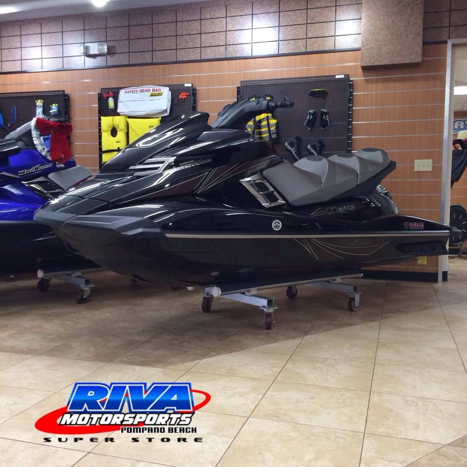 Riva motorsports and marine miami 14 photos motorbike dealers 11995 sw 222nd st miami Riva motors