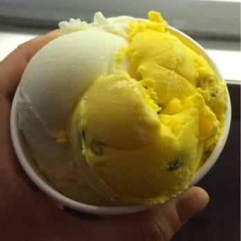 Saffron & Rose Ice Cream - 450 Photos - Ice Cream & Frozen Yogurt ...