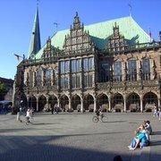 Rosige Zeiten, Bremen