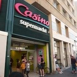 Springbok casino no deposit free spins 2020