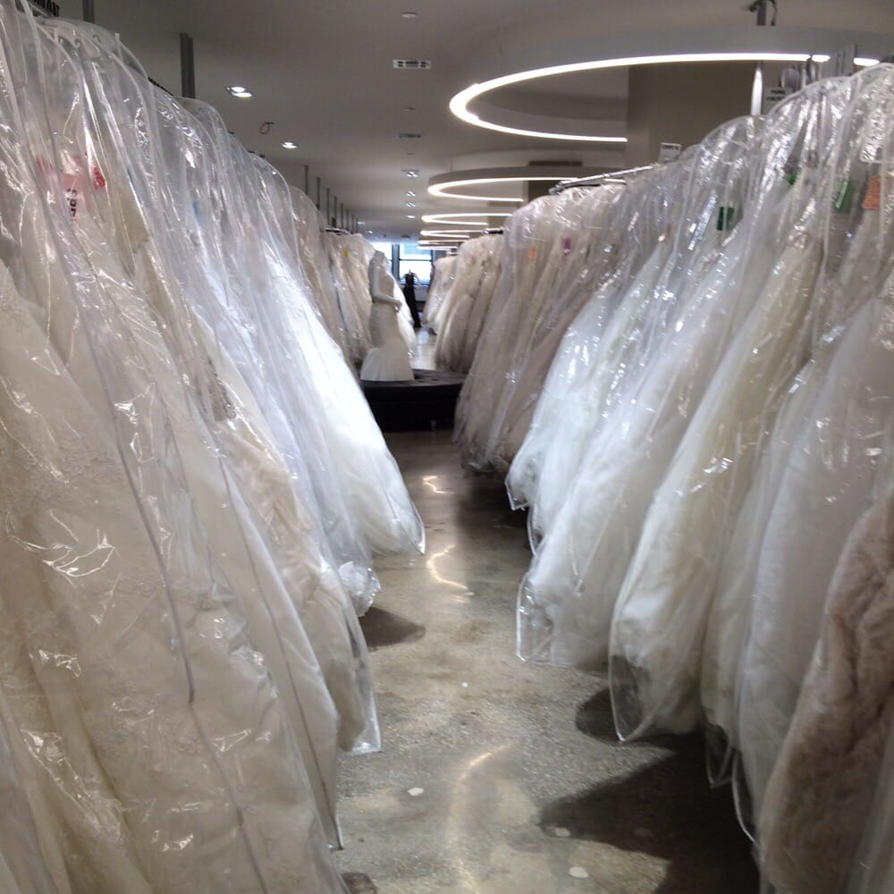 Wedding Dress Ping Nyc Yelp : Rk bridal hell s kitchen new york ny united states