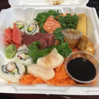 Sumo Japanese Restaurant Deerfield Beach Fl