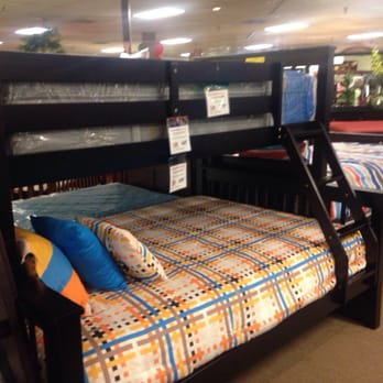 Casa Leaders Furniture 15 Photos 35 Reviews Furniture Stores 1000 N Tustin Ave Anaheim