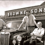 Browne and Sons Loddon