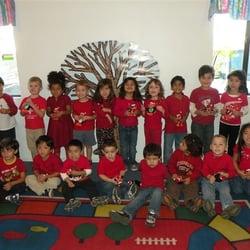 preschool torrance ca seaside parent participation preschool torrance 475