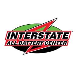 Interstate All Battery Center - Eugene, OR, États-Unis