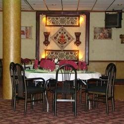 Agni indian cuisine indisches restaurant 6128 for Agni indian cuisine