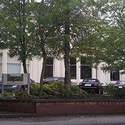 Simpsons, Birmingham, West Midlands, UK