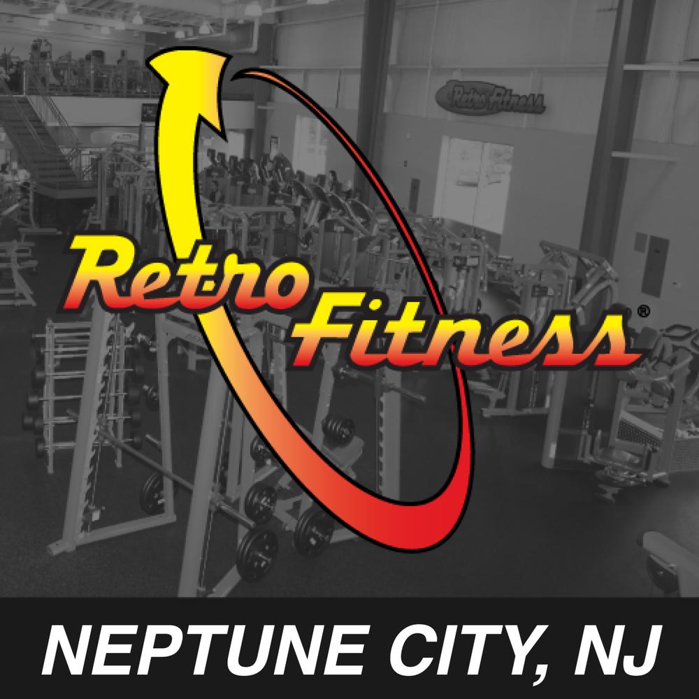 Retrofitness Net New City