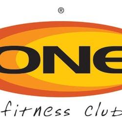 OneFitness Club Somalia, Roma