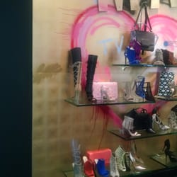 Payless Shoe Source - Shoe Stores - Atlanta, GA - Reviews - Photos