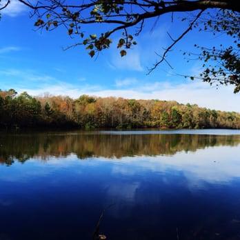 Sandy Bottom Nature Park Hampton, VA - Official