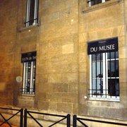 Musée des Arts Décoratifs, Bordeaux, France